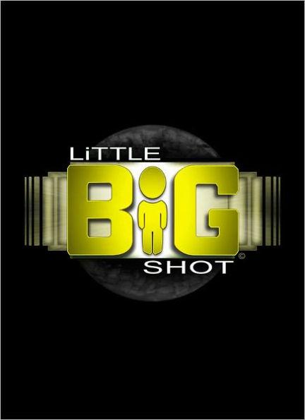 littlebigshot